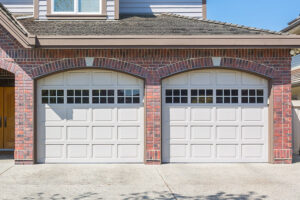Commercial Garage Door Service In Vaughan