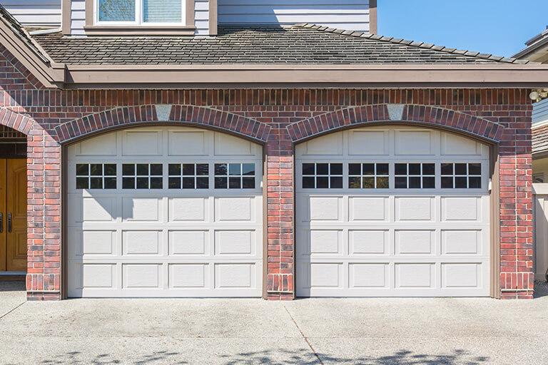 Commercial Garage Door Service In Vaughan