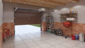 Garage Door Installation Service In Vaughan